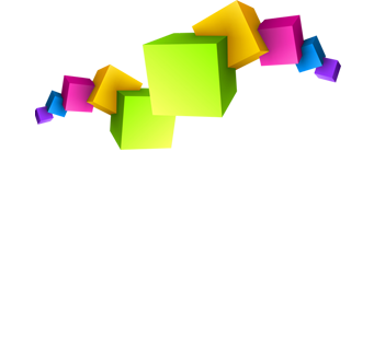 création sites internet charolles 71120 st bonnet de joux paray le monial 71220 71600 71800